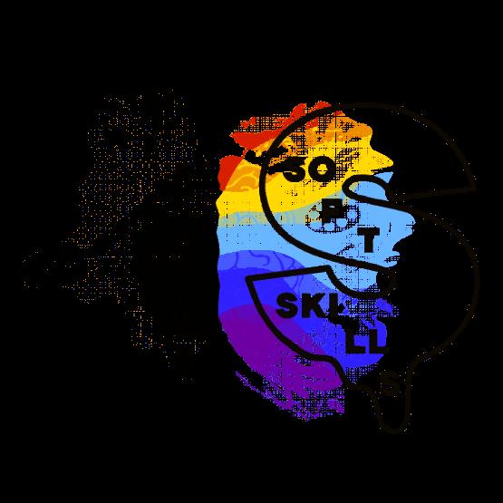 testo-soft-skills_page